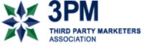 Third Party Markerters Assoc
